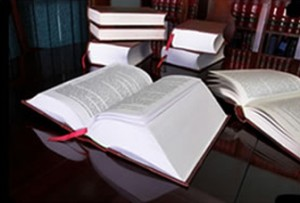 Boston Personal Injury Lawyer